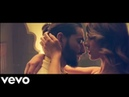Maluma Ojos Que No Ven Official Video