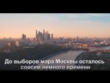 4 тысячи москвичей собираются голосовать в Заокском районе