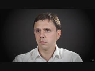 вМесте - Андрей Клычков