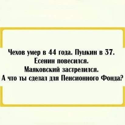 https://pp.userapi.com/c846524/v846524580/77e16/XjGcqh-WUU4.jpg