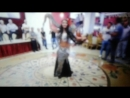 Танец со змеей. Милла Умудумова