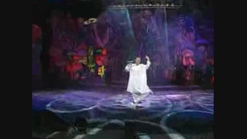 Валентина Толкунова - Я деревенская (Песня Года 1994 Финал)_low.mp4