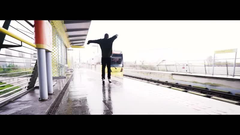 Patife Vangeliez ft. DRS - Aint That Bad