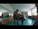 Армрестлинг Киев Козацька Сила 22.07.2018 / Armwrestling Kiev 22.07.2018