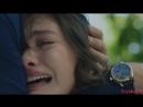 V-s.mobiКемаль❤Нихан-Я прошу не надо плакать Черная любовь.mp4.mp4