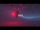 Ilan Bluestone feat. Koven - Another Lover (Lyric Video) ДРУГОЙ ЛЮБОВНИК