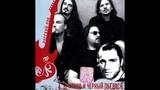 Анатолий Крупнов (Черный Обелиск) - Русский рок (2006) (CD, Russia) HQ
