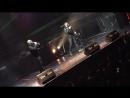 Arsen Hayrapetyan - Chem uzum Chem uzum _ Live In SEVSATION Festival.mp4