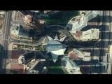 Lil Jon vs. Trias Calli Boom - Act a Fool (Cristal Noise 2k18 Mashup) (VideoHUB) #enjoybeauty1