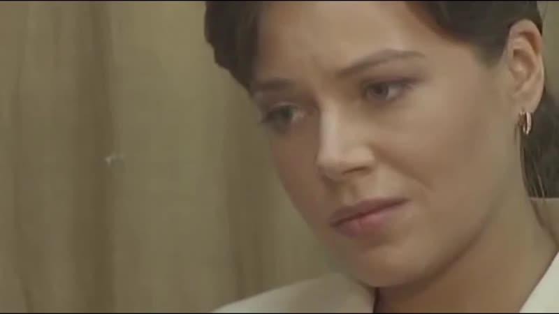 Из фильма Охота на асфальте Жигалов Михаил - С неба слезы часто капали..