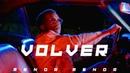 Menor Menor - Volver 2018 Official Music Video