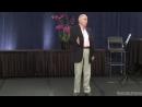 Eben Pagan MASTER MAP OF SUCCESS Session 12 - Part 2