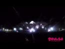 Alesso Live At Medusa Sunbeach Festival