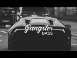 Infinity Ink - Infinity (Dubdogz Bhaskar Remix)(BASS BOOSTED)