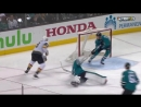 Vegas Golden Knights vs San Jose Sharks – May. 06, 2018 - Game 6 - Stanley Cup 2018. Обзор