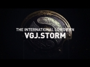 Истории The International — VGJ.Storm