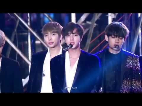 Taejin Drama 6 Part 2 Stares and Signalling