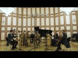 Нино Рота - OST Ромео и Джульетта