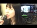 20. Tanaka Miku - Sekai ni wa Ai Shika Nai HKT48, Keyakizaka46