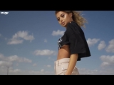 Kadebostany - Early Morning Dreams (DJ Antonio &amp Ivan Spell Remix) Video Edit