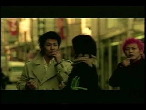 御用牙 ~牙のテーマ~ Feat NIPPS DEV LARGE