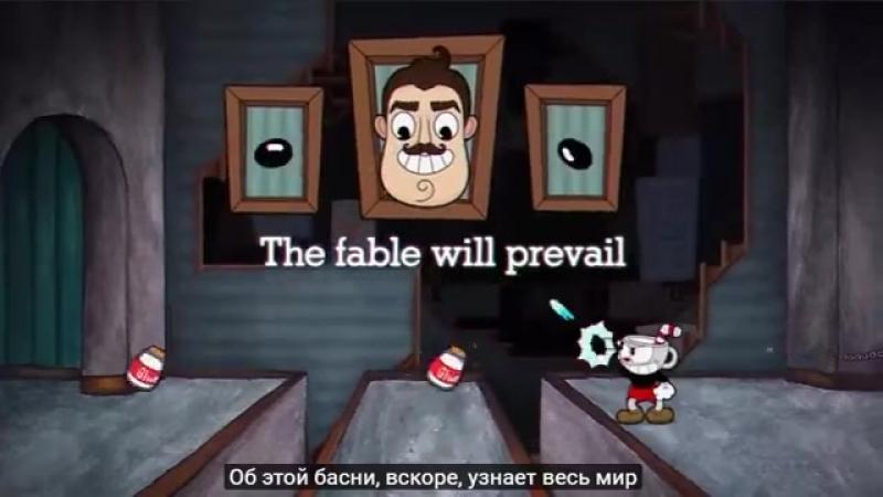 V Song БРАТЬЯ ПО ОРУЖИЮ На русском mp4
