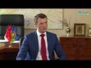 «Районы.Кварталы», 28.05.2018, Красносельский район