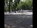 Аврора Краснодар фонтаны