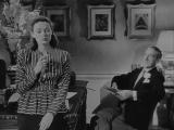 Лора (Лаура) / Laura / 1944. Режиссер: Отто Премингер.
