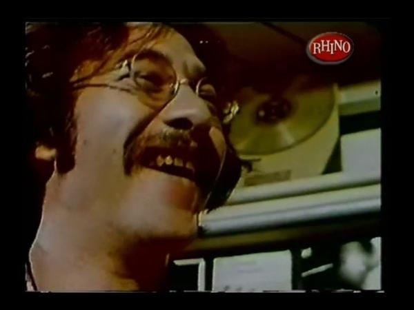 Creedence - Lookin' Out My Back Door (1970)
