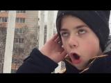 O-Zone - Dragostea Din Tei (Vocal Cover HD) (1080p).mp4