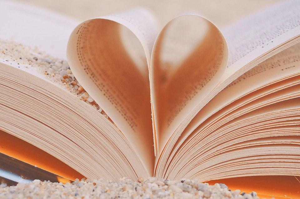 Стихи современных поэтов прозвучали в библиотеке на Башиловской