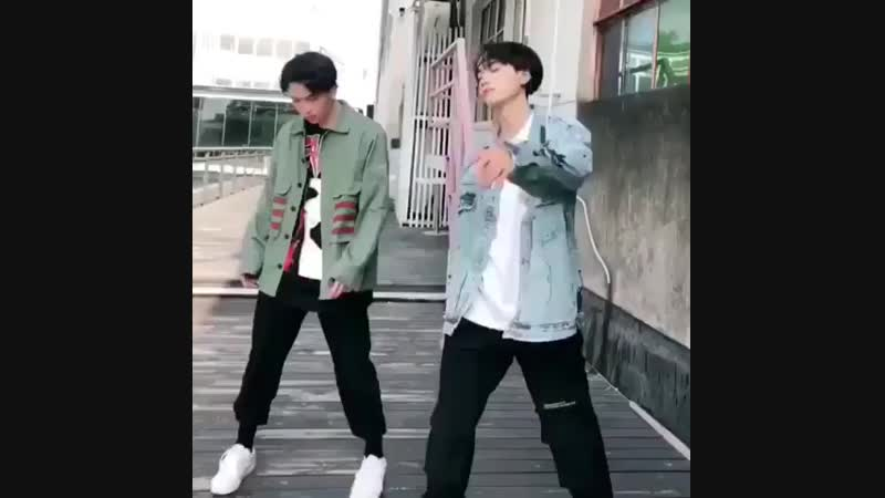 Dance.kkkutm_source=ig_share_sheetigshid=l3mvy2wp1dy3.mp4