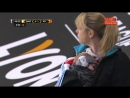 Europa League 17-18. Final. Marseille - Atletico Madrid (16.05.18)[400 by gmm120880]