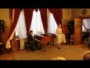 Прокофьев Песня девушки из кантаты Александр Невский