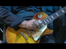 Mark Knopfler - Brothers In Arms (Live In Berlin 2007) OFFICIAL - YouTube