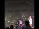 [FANCAM] 180902 Soyou @ YB x Guckkasten Montage Concert