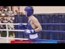EUBC Junior ANAPA 2018_70kg_Usov_13102018