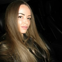 Александра Стахова | Екатеринбург