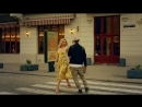 Вера Брежнева - Близкие люди [1080p HD]