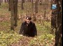 2003\2004 Бедная Настя 23 серия Sony Channel HD