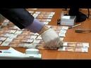 ФСБ как рыдают взяточники при задержании