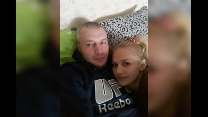 Video_2018_Jul_13_11_57_16.mp4