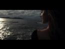 Enyo Mario Ayuda feat. Gaby Henshaw - Freedom (vidchelny)