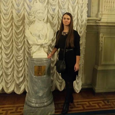 Valentina Filippova
