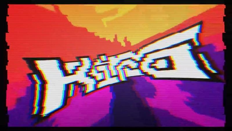 Intro kira by ME .-._HD.mp4