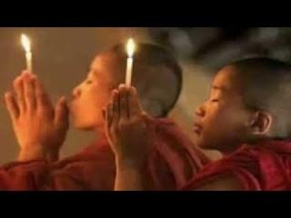 Mantra OM 528 hz Música Tibetana de Meditación y Relajación Sanación Interior