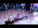 Baby Shark I TRY NOT TO TWERK I CHALLENGE | Compilation I Musically I City Girls - WMD