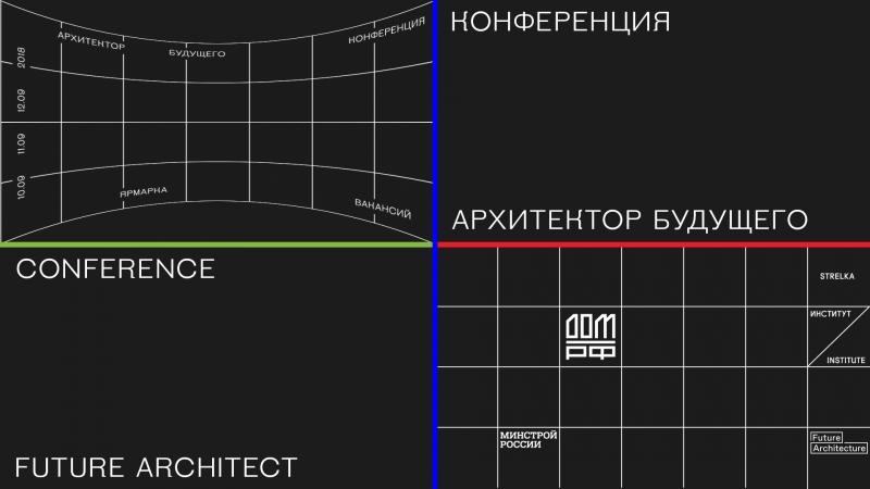 Что такое Future Architecture Platform смотреть онлайн без регистрации