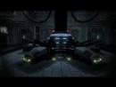 Скачать Aliens vs. Predator Чужой против Хищника через торрент бесплатно без.mp4